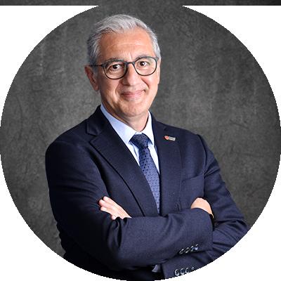 Dr. Tarık AÇIKALIN
